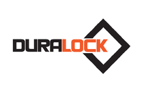 Duralock Interlocking's logo