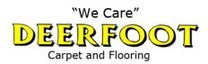 Deerfoot Carpet & Flooring Inc's logo