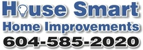 House Smart Home Improvements's logo