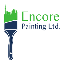 encore_logo_medium.png