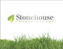 Stonehouse Property Care Inc.'s logo
