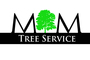 Mirek from M & M Tree Service