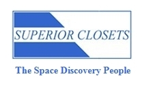 Superior Closets & Mirrors Ltd.'s logo