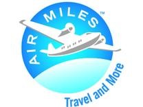 English AIR MILES Logo - Colour (1).jpg