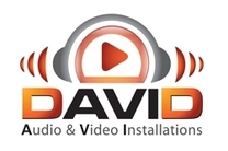 David Audio & Video Installations's logo