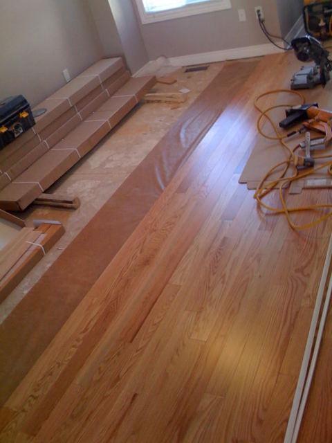 Celebrity Flooring - HomeStars