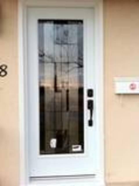 Review Of Vinyl Window Pro Windows Amp Doors Installation