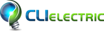 Cli Electric's logo