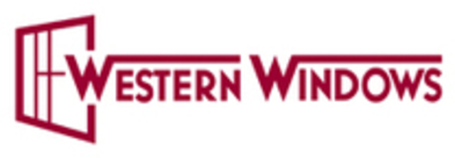 Western Windows Alberta Ltd Windows Amp Doors Installation