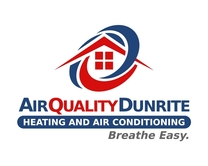 Air Quality Dunrite's logo