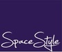 Erin from SpaceStyle Home Staging & Organizing