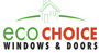 Eco Choice Windows & Doors