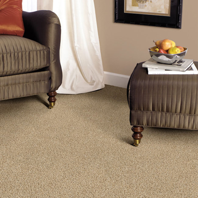 Victorious Carpet Installation & Repair Services | HomeStars