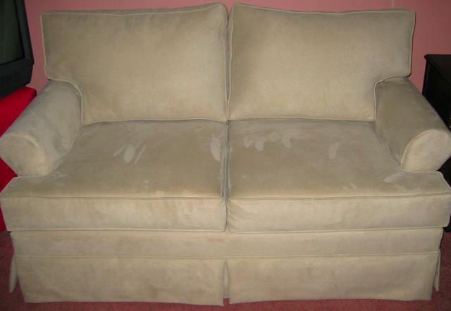 Tj Fine Upholstering Upholsterers In Etobicoke Homestars