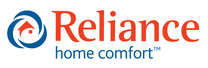 Reliance Home Comfort's logo