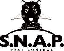 SNAP-Pest-Control-Logo-Web-Use2.jpg