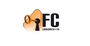 Fc Locksmith Ltd.'s logo