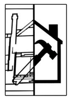 Elite Construction And Renovations's logo
