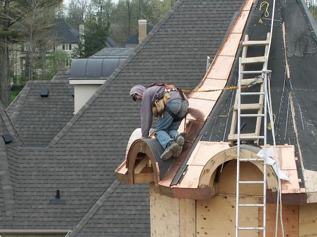 Academia Roofing Amp Attics Images In Toronto Ontario