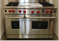 Picture of Appliance #3.PNG