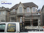 Exterior Stucco Specialists www.surencontracting.ca
