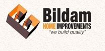 Bildam Home Improvements's Logo