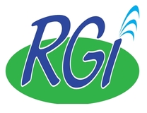 Royal Green Irrigation, Ltd.'s logo
