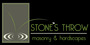 Stone's Throw Construction Inc.