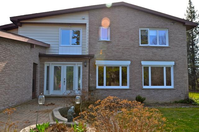 Verdun Windows And Doors Images In Ottawa Ontario Homestars