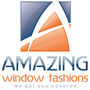 Amazing Window Fashions's logo