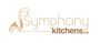 Symphony Kitchens Inc's logo