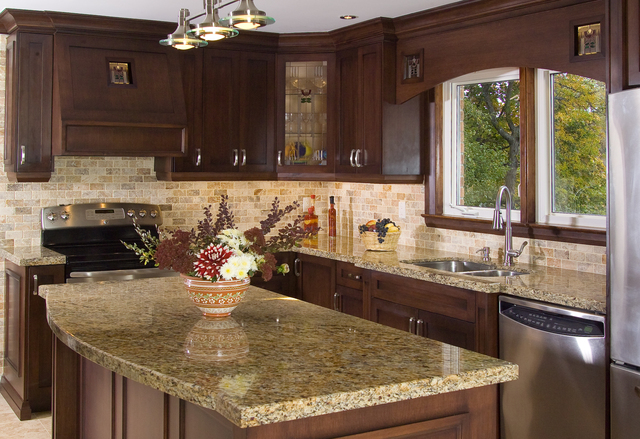 Symphony Kitchens Inc Cabinetry Millwork In Homestars
