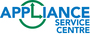 Appliance Service Centre's logo