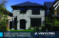 Review Of Vinyltek Windows Homestars
