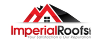 Imperial Roofs's logo