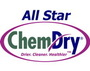 Mark from All Star Chem Dry