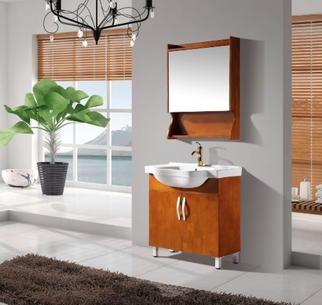 Beautiful Bathroom Vanities!!! | Review of Premium ...