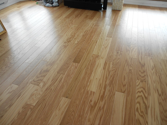 review of ultra carpet flooring inc floor laying On hardwood floors etobicoke