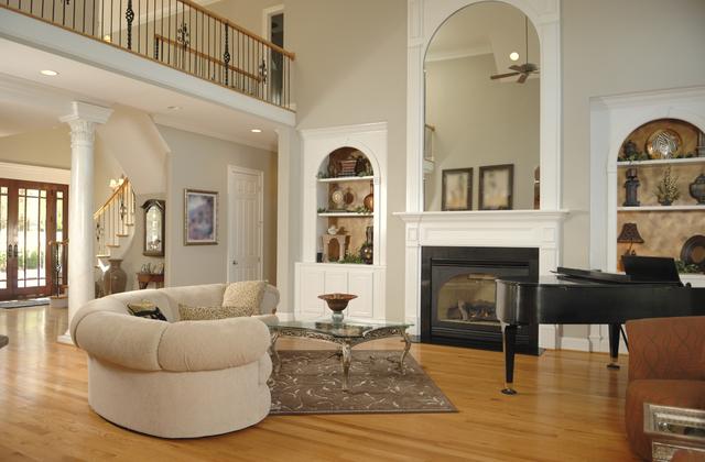 See More HomeStars