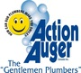 Action Auger Canada Inc's logo