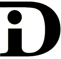Dufferin Iron & Railings's logo