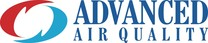 Advanced Air Quality Inc's Logo