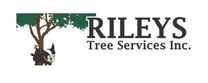 Rileys Tree Services Inc.'s logo