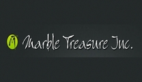 Marble Treasure Inc.'s logo