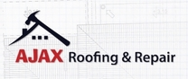 Ajax Roofing & Repairs's logo