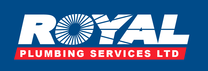 Royal Plumbing Services's logo
