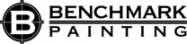 Benchmark Painting Ltd.'s logo
