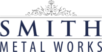 Smith Metal Works's logo