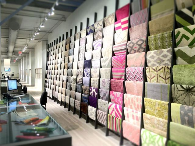 Previous123u20269next Elte Rugs Outlet Roselawnlutheran