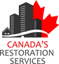 Canada's  Restoration Services family and friends